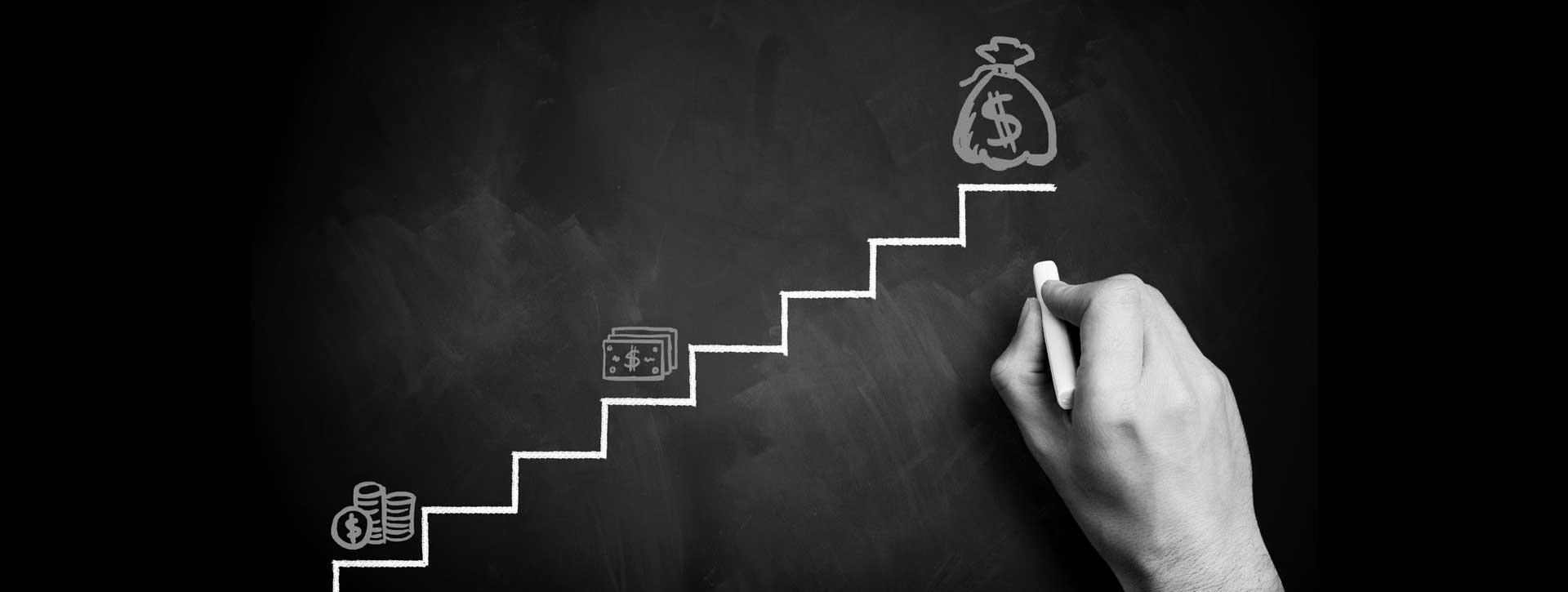 Compensation Management service in pune