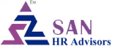 SANHR ADVISORS Logo
