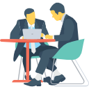HR Consultancy Services in Pune,